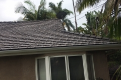 Boral Madera 900 Residential Roofing